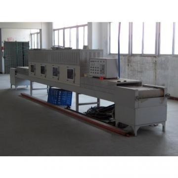 全自动工业微波干燥设备