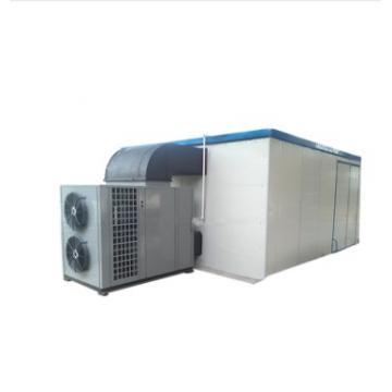 工业果蔬多层脱水机/热风干燥机