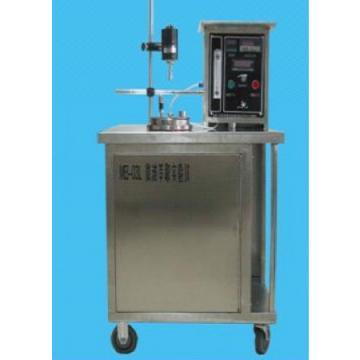 高质量微波提取设备